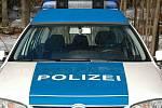 Policisté zažili honičku jako z akčního filmu