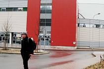 KV ARENU a peníze za její stavbu opět řešil soud.