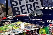 Red Bull Air Race 2016.