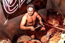 Nizozemští Chelsea Smile zahrají ve Slash baru již poněkolikáté