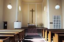 Církev žádá svůj majetek. Lesy v kraji už vydaly cca čtyři tisíce hektarů