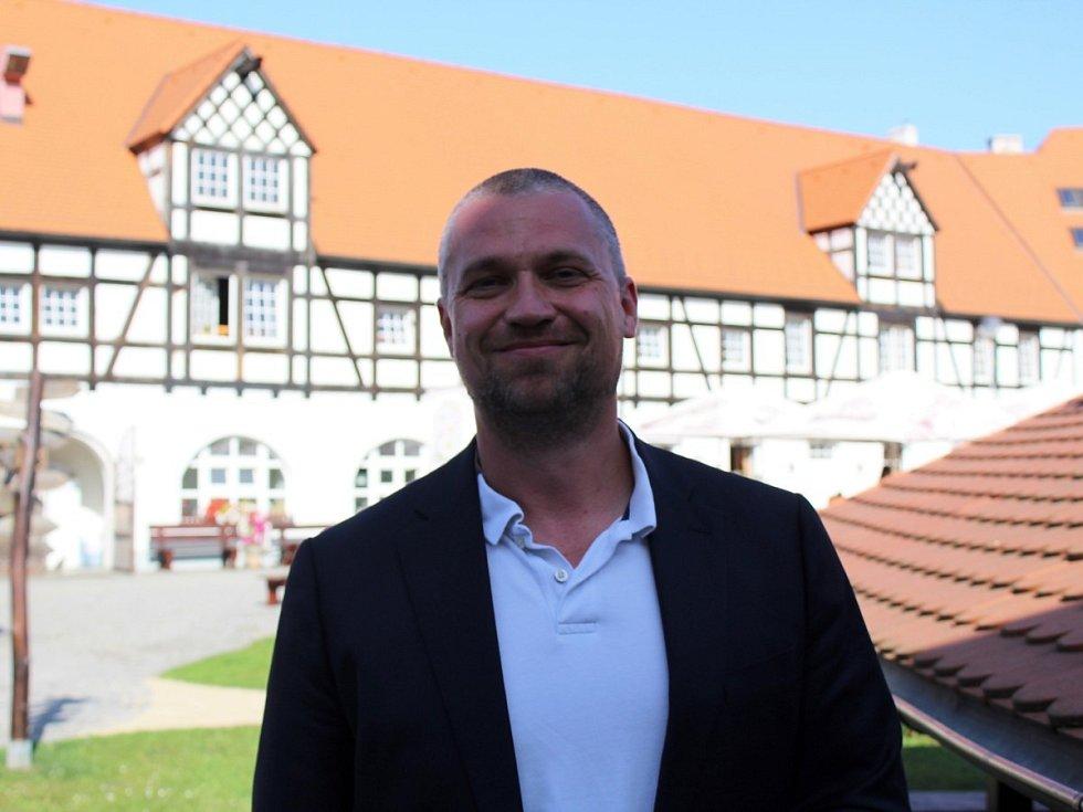 Josef März (VOK)