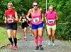 Běžecký SpaRun již poosmé, stále se můžete registrovat