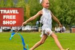Horalé slavili jubilejní 50. výročí založení klubu
