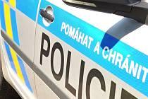 Případem, který se stal na radnici ve Stružné, vyšetřuje policie.