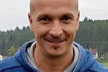 Baník Královské Poříčí ovládl první polovinu nového ročníku krajského přeboru, když dokráčel zaslouženě až na fotbalový vrchol.
