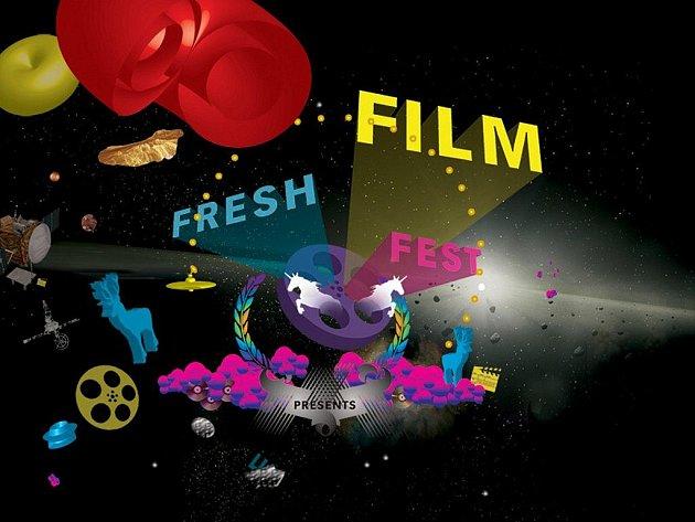 Fresh Film Fest