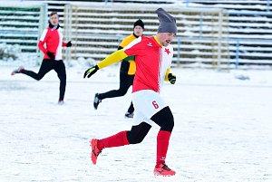 Divizní derby ovládla Slavia