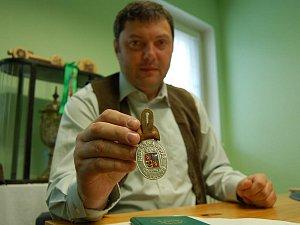 Michal Riško