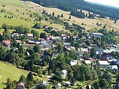Karlovarský kraj je regionem, který v čím dál větší míře objevují turisté.