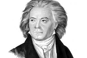 Ludwig van Beethoven (1770—1827)