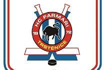 HC Farmáři Trstenice