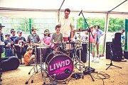 O budoucí muzikanty teď nebude v Sadově nouze. Páťáci si zkusili také výrobu nástrojů.