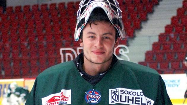 Vladislav Habal