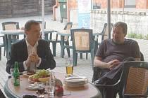 Centrála Věcí veřejných nebude určovat krajským klubům VV, s kým mají jít do případné koalice v krajských volbách. Podporavat je budou ovšem pouze tehdy, pokud najdou nosné a závažné téma.