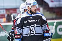 Tomáš Rachůnek