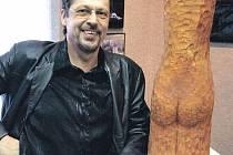 Mojmír Šebek
