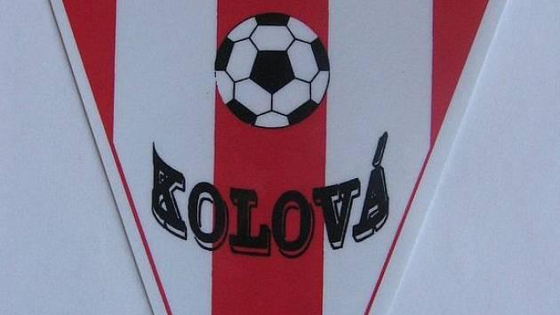 FK Ajax Kolová