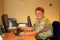 Helena Šmidmajerová