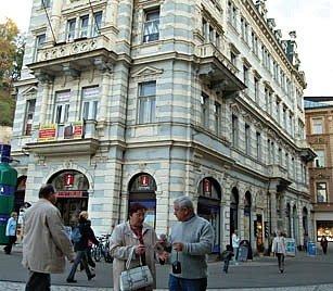 Prodej historických domů prověří ministerstvo.