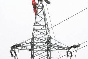 Nákup elektřiny na burze může znamenat milionové úspory