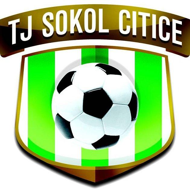 TJ Sokol Citice