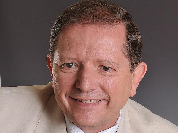 Pavel Hojda (KSČM), poslanec