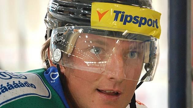 Jakub Grof