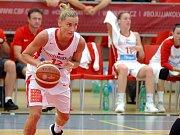 Kateřina Bartoňová (12)