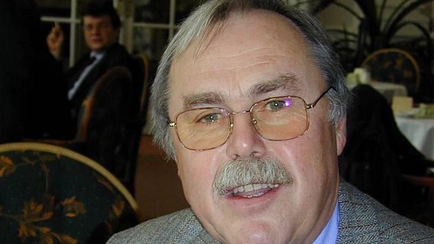 Ivan Žikeš