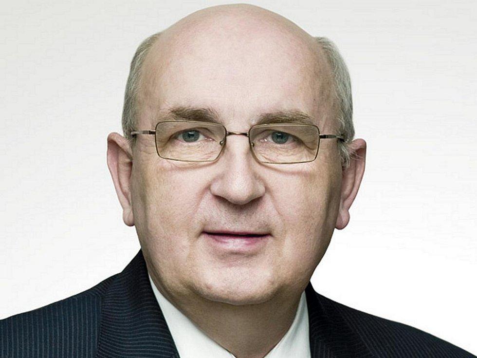 Josef Malý