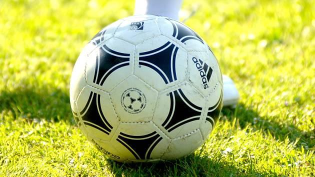 Žďárští fotbalisté konečně bodovali