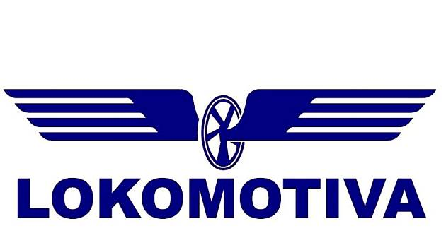 TJ Lokomotiva Karlovy Vary - fotbal