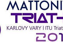 Mattoni City Triathlon Karlovy Vary 2013