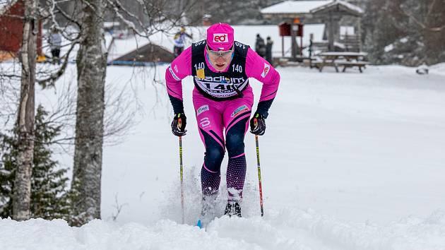 Visma Ski Classics zrušena.  Laufařský tým Lukáše Bauera eD system Team přišel v závěru sezony o tři závody.