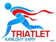 Triatlet Karlovy Vary.