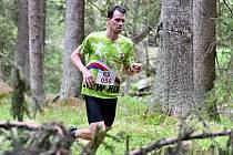 Sedmý ročník Krušného seběhu se uskuteční v novém termínu, závod byl přesunut na sobotu 8. srpna.