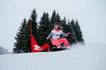 Nezapomenutelné sportovní zážitky si odnesli všichni závodníci z Karlovarského kraje, kde olympiáda proběhla.