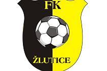FK Žlutice