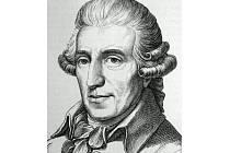 Joseph Haydn (1732—1809)