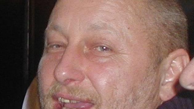 Vlastimil Balcar, karlovarský podnikatel, člen ODS