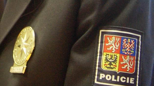 Policisté údajný gang Zádamských za mříže nedostali.