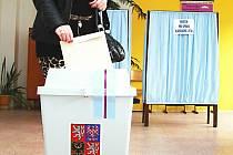 Do krajských voleb zbývá ještě přes rok. Kdo by ale vyhrál nyní?
