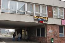 Poté, co redakce Deníku zjistila, že Zádamští pronajali městské prostory v Severce třetí osobě, rozpoutala se na magistrátě velká kontrola nájmů.