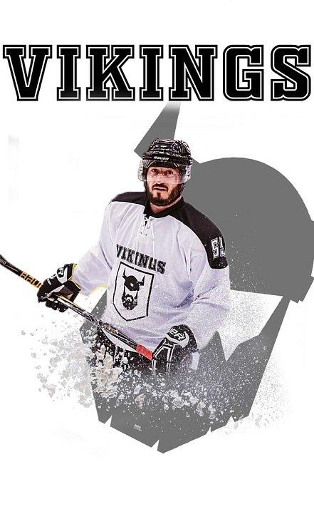 Lukáš Szolar, hokejista, fotbalista, moderátor