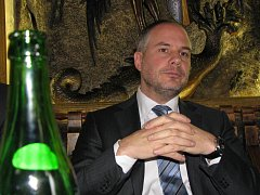 Alessandro Pasquale.