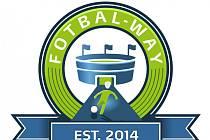 Logo Fotbal-Way