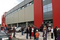 KV Arena