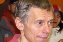 Karel Hellmich