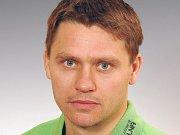 Josef Řezníček